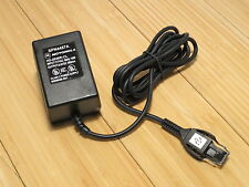 MOTOROLA CELL PHONE AC CHARGER MODEL HD-0936R-CL SPN4457A