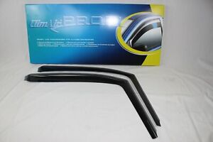 Derivabrisas Climair Ventana lateral delant. Ford Transit Tourneo Connect