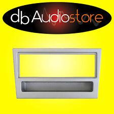 MA/075S Mascherina Autoradio Opel Vivaro Meriva 1 DIN Adattatore Cornice Radio