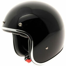 Gloss Thermo-Resin Open Face MT Helmets