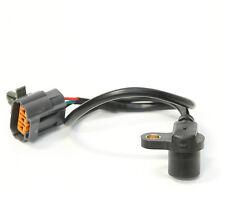 Kurbelwellensensor Mazda 323 626 MX-3 MX-6 Xedos Ford Probe    KL01-18-221