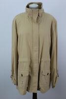 Orvis Jacket Size XL