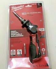Milwaukee 2488-20 M12 Soldering Iron Tool Only