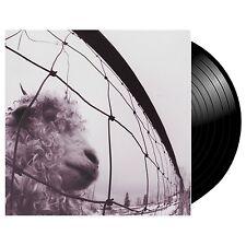 Pearl Jam - Versus (180g 1LP, Gatefold) NEUF DANS EMBALLAGE