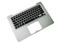 """New 661-6635 Apple Top Case Housing with Keyboard Assembly for MacBook Air 13"""""""