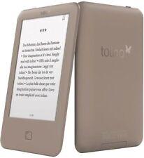 """Tolino Page eBook Reader 6"""" Display 4 GB Speicher WLAN 🔥🔥 *NEU&OVP* 🔥🔥"""