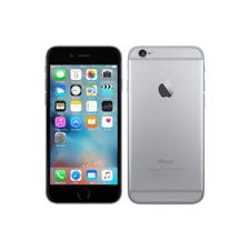 Apple iPhone 6 - 64GB - Grigio Siderale  PERFETTO 1 ANNO GARANZIA