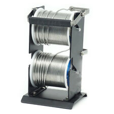 High-Strength Tin Solder Frame Soldering Tin Holder Metal Tin Wire Frame Stand