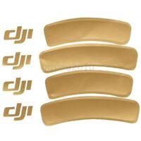 Advanced Part #43 Decal/Sticker label for DJI Phantom 3 Standard Part Golden New