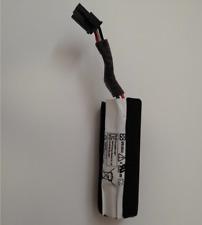 Original Battery for Logitech UE Ultimate BOOM  3.6V 3130mAh (IL/RT6-13811-S-...