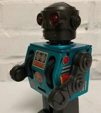Horikawa Flying Rusher Robot