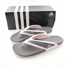 Adidas Women's (sz 10) Adilette CF+ Summer Sandals Flip Flop Thongs S81199