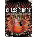 Classic Rock 3-CD Set