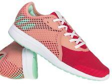 Adidas Durama 2 K BA7412 Kids Running Shoes Ortholite Cloudfoam Size US 7 New
