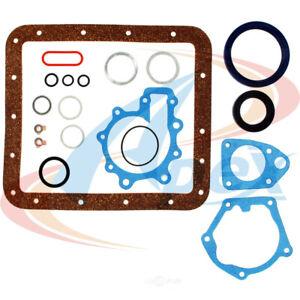 Engine Conversion Gasket Set Apex Automobile Parts ACS6000