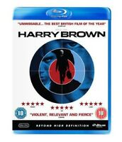 Harry Marrone Blu-Ray Nuovo (LGB94206)