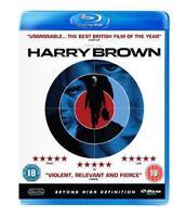 Harry Marrone Blu-Ray Nuovo (LGB94206)
