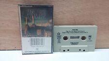 Pink Floyd Animals JCT 34474 Cassette Tape