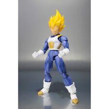 36608 Dragon Ball super Saiyan Vegeta Prem CLR