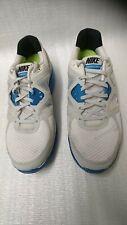 Nike Lunarglide 3 FITSOLE Trainers UK 9 EU 44.