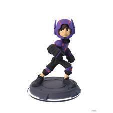 Hiro Disney Infinity 2.0 Disney Originals Big Hero 6 Character Action Figure