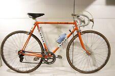 Atala Simplex  bici corsa eroica vintage