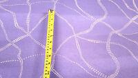 Quality Print Viscose Jersey Stretch Lycra Dress Fabric Printed Cotton Material