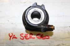 rinvio contachilometri yamaha szr 660 dal 1996 al 1998 Tachowelle Speedo cable