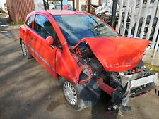 New Vauxhall Corsa C Rear Parcel Shelf Bracket LH Passenger Side 13106325