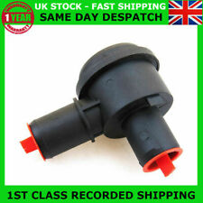 BRAND NEW UPRATED 710 DIVERTER VALVE FIT AUDI S3 TT 06A145710P / 06A 145 710 P