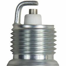 Set of 4 Champion 18 Copper Spark Plugs RV15YC4 - Auto Pre Gapped