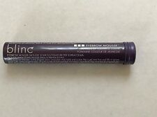 blinc Eyebrow Mousse Taupe