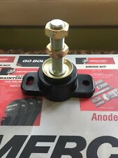 NEW motor mount for Mercruiser 66284A2 or 814263A1