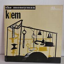 "MAXI 12"" KIEM The moneyman EPC 650985 6"
