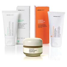 Dermamelan Maintenance Hydra Vital K Moisturizer Sunblock Melasma Skin Set