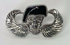 US Army Special Forces Paratrooper Fantasy Pin