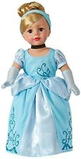 18'' Madame Alexander Disney Cinderella Doll, New
