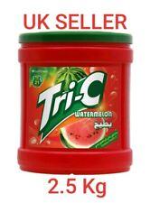 Watermel Instant Summer Drink Mix Powder 2.5Kg Natural Tang Tri-c free fast post