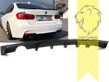 Griglia ANTERIORE SINISTRA per BMW 3er f30 f35 f80 BERLINA 11-15