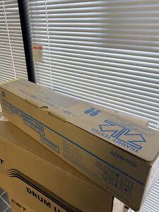Genuine Konica Minolta DR512 YMC Drum Unit A2XN-0TD BIZHUB C554 C224 C364
