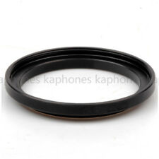 40.5-49mm Step-Up Metal Lens Adapter Filter Ring / 40.5mm Lens to 49mm Accessory