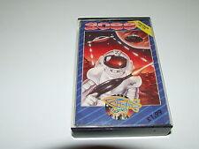 2088 by ZEPPELIN GAMES (1988) for ZX SPECTRUM 48K/128K SUPER RARE complete!