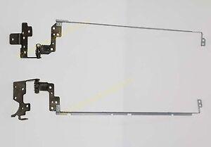 Hinge For Screen Left Right HP Pavilion HP 15-G238NF