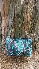 Serenity -Moonshine Camo-Camouflage Handbag-Made In USA