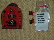 Motor für Märklin Metallbaukasten (1321) 1071