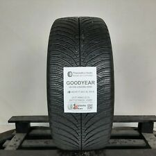 Pneumatico Usato 225/45 R17 94V XL M+S Goodyear 4S - 60% +5mm - Gomma 4 Stagioni