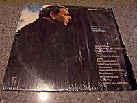 "Frank Sinatra ""Sinatra & Company"" REPRISE FS-1033 LP W/SHRINK JOBIM, COSTA"