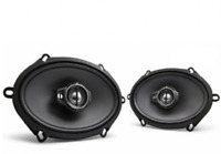 "Kenwood KFC-PS5795C 5x7"" 3 Way Car Speakers (AUST STK)"