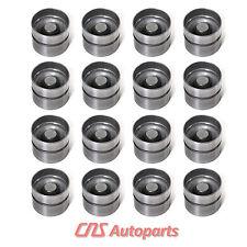 Fits 97-11 Hyundai Accent Kia Rio 1.5L 1.6L G4FK G4ED 16V Hydraulic Lifters