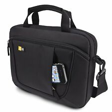 """Pro XP11D laptop bag for Dell 3000 11.6"""" Inspiron 11 2-in-1 convertible case"""